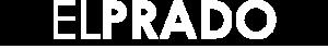 Logotipo en negro